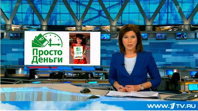 http://s3.uploads.ru/leAO3.jpg