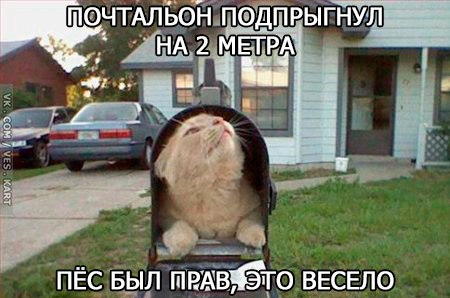 http://s3.uploads.ru/leT5x.jpg