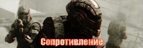 http://s3.uploads.ru/liUgc.png