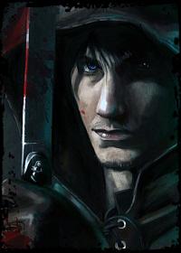http://s3.uploads.ru/loZ7x.jpg