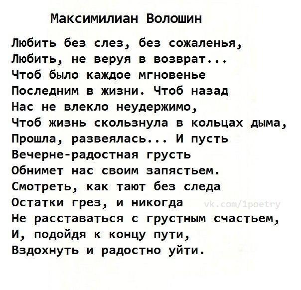http://s3.uploads.ru/lpJ5o.jpg