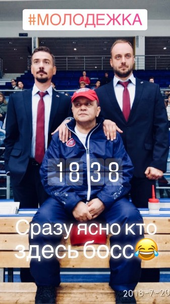 http://s3.uploads.ru/lpPNT.jpg