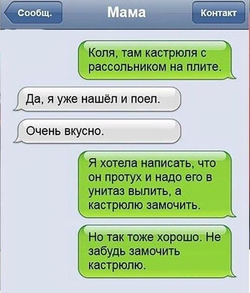 http://s3.uploads.ru/lvUfE.jpg