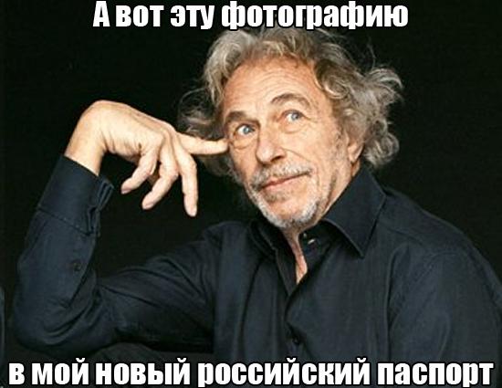 http://s3.uploads.ru/lwxy2.jpg
