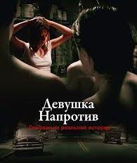 http://s3.uploads.ru/lxmac.jpg