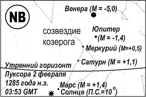 http://s3.uploads.ru/m1e24.jpg