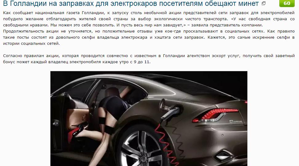 http://s3.uploads.ru/m48Ej.png