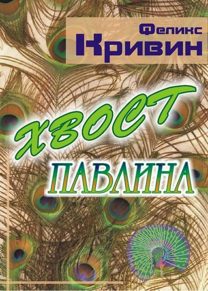 http://s3.uploads.ru/m4Rn3.jpg