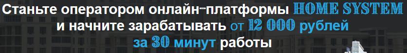 http://s3.uploads.ru/mCKOc.png