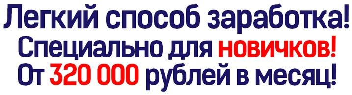 http://s3.uploads.ru/mGAxu.jpg