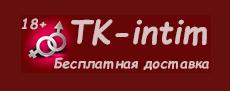 http://s3.uploads.ru/mJWTn.png