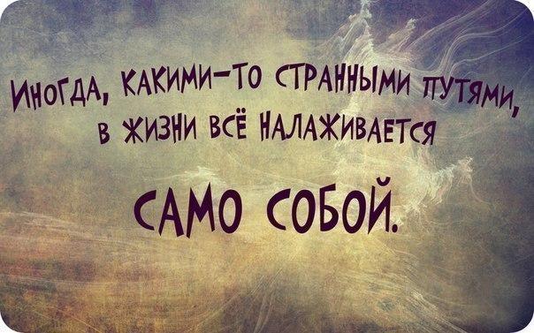 http://s3.uploads.ru/mMwc2.jpg