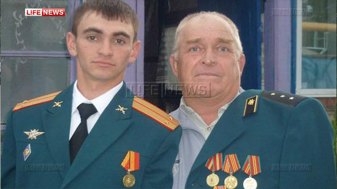 http://s3.uploads.ru/mW6Y2.jpg