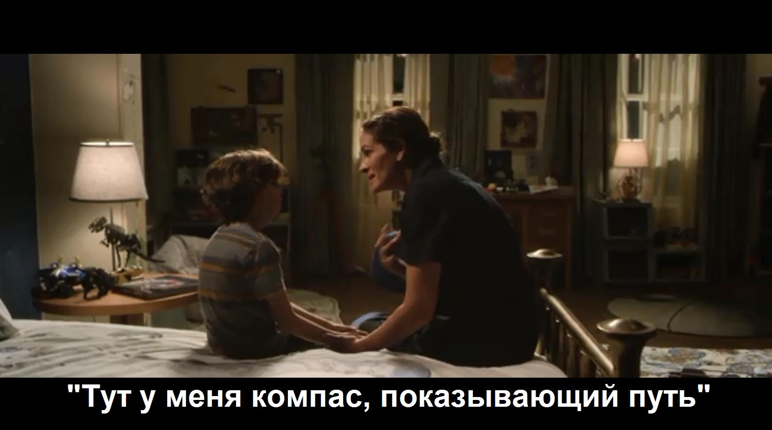 http://s3.uploads.ru/mXI8h.png