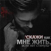 http://s3.uploads.ru/mZLOE.png