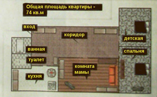 http://s3.uploads.ru/mcv59.jpg