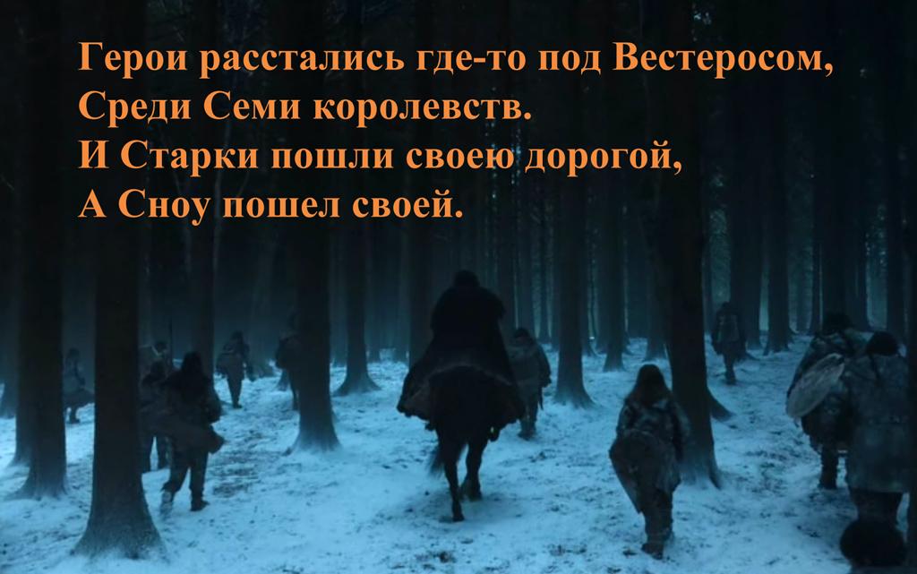 http://s3.uploads.ru/mi1GU.jpg