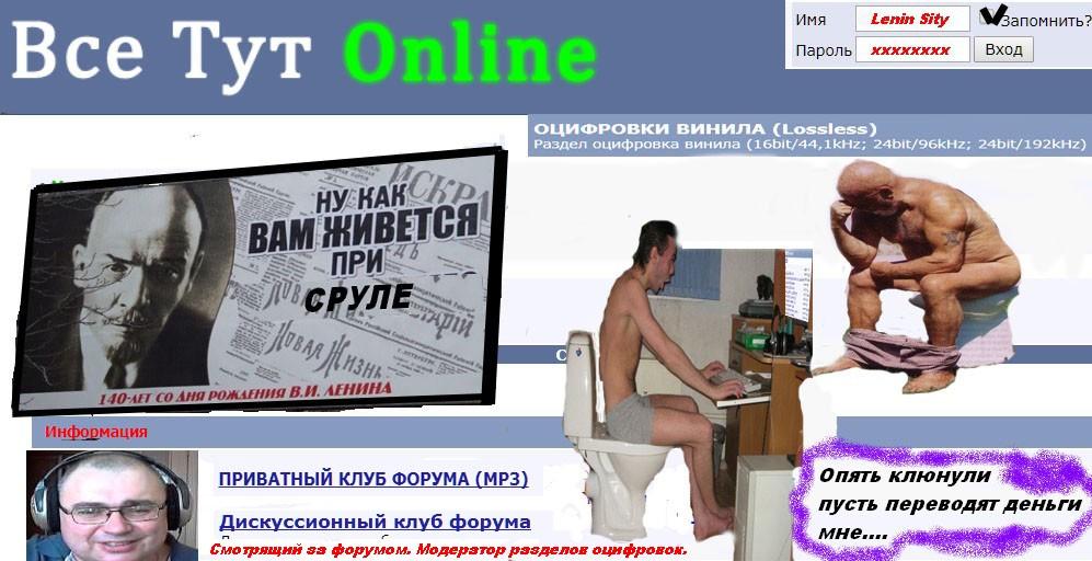 http://s3.uploads.ru/mi61L.jpg