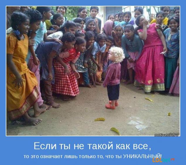 http://s3.uploads.ru/migCz.jpg