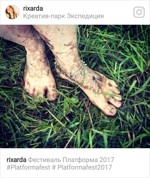 http://s3.uploads.ru/mtrud.png