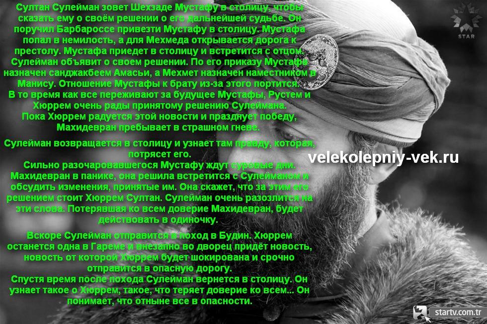 http://s3.uploads.ru/mwNWb.jpg