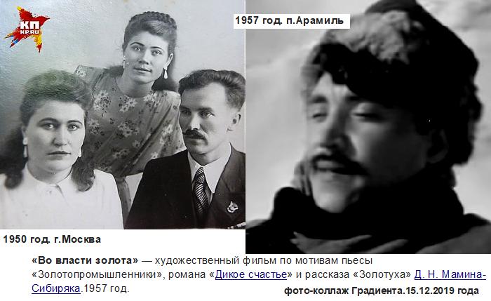 http://s3.uploads.ru/mxMaG.png
