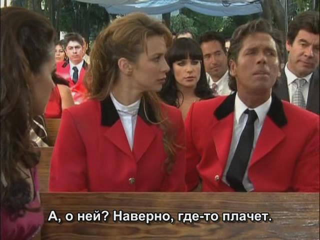 http://s3.uploads.ru/mxfrg.jpg