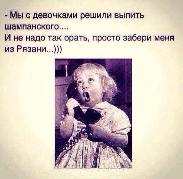 http://s3.uploads.ru/mz5wn.jpg