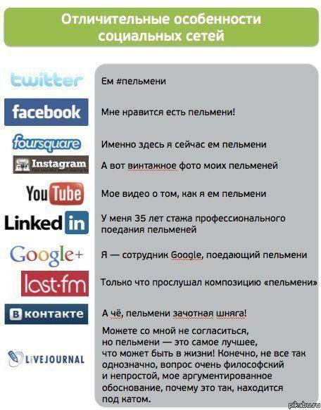 http://s3.uploads.ru/n0SoQ.jpg