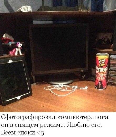 http://s3.uploads.ru/n0yNw.jpg