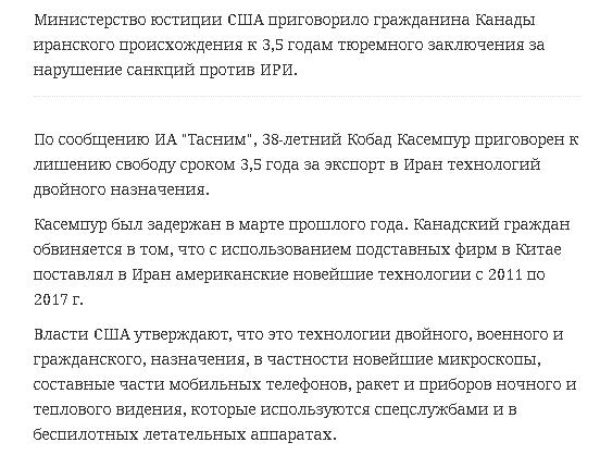 http://s3.uploads.ru/n6Eya.png