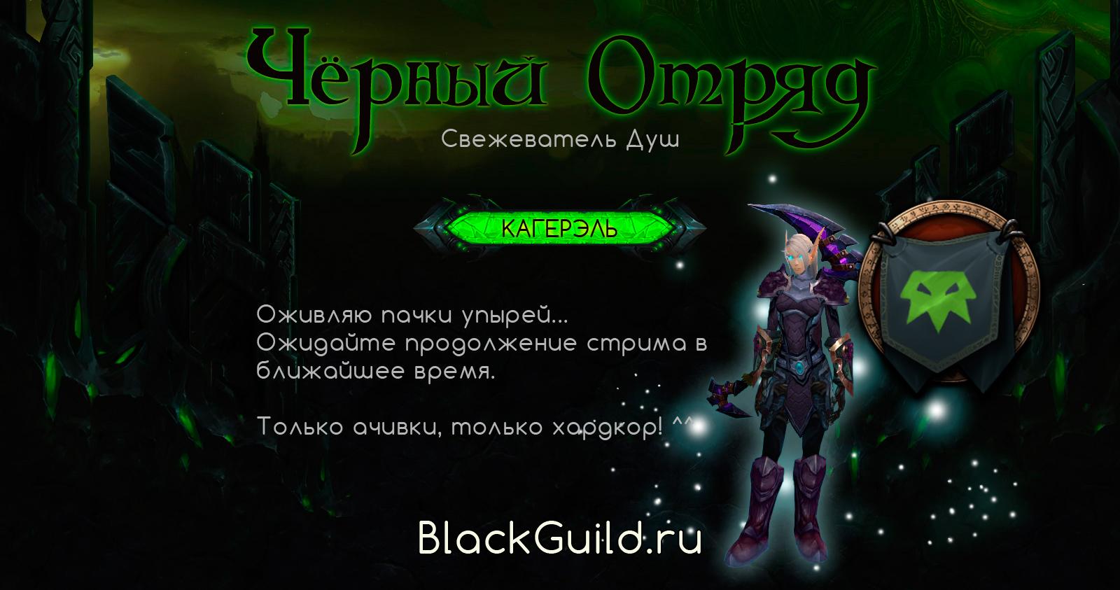 http://s3.uploads.ru/nAXgU.jpg