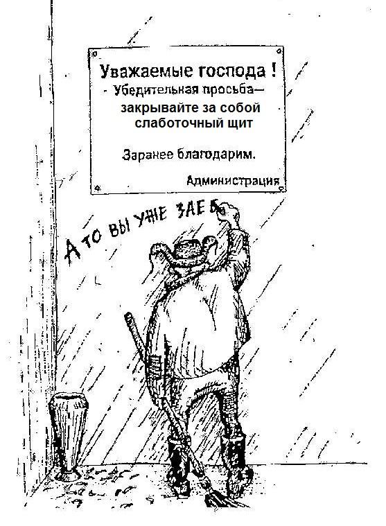 http://s3.uploads.ru/nFCbH.jpg