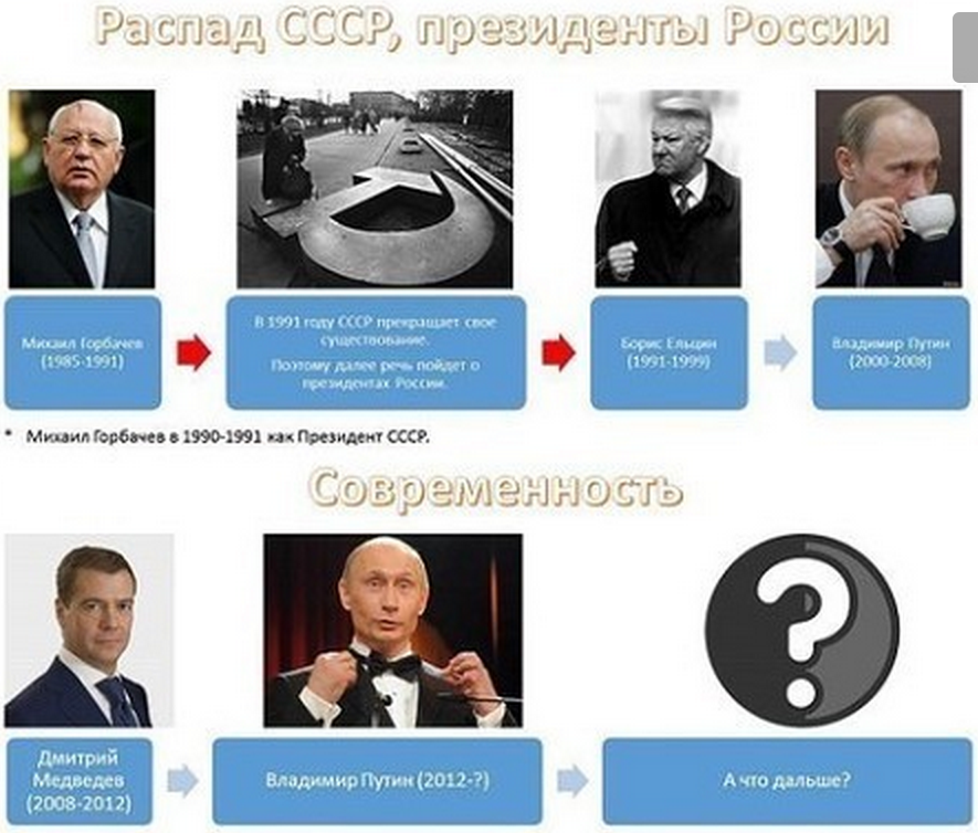 http://s3.uploads.ru/nGzAj.png