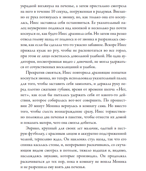 http://s3.uploads.ru/nIMhE.png