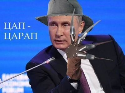 http://s3.uploads.ru/nKsJL.jpg
