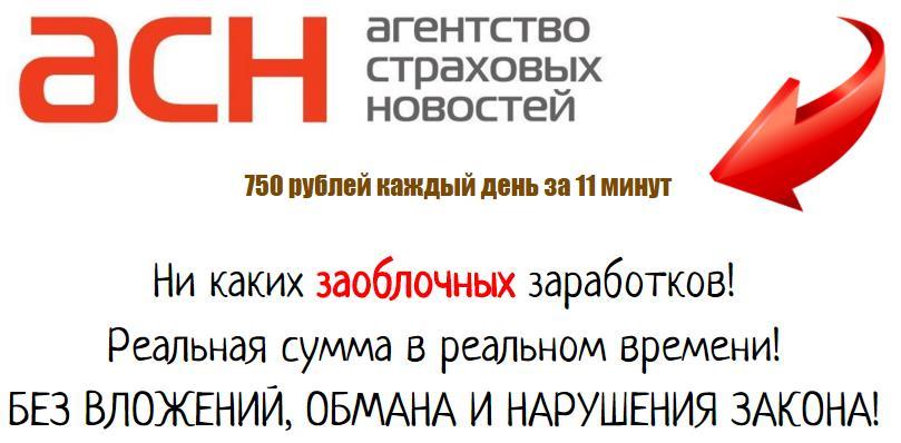 http://s3.uploads.ru/nNwUk.jpg