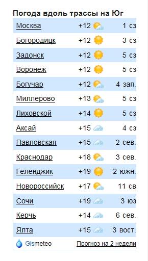 http://s3.uploads.ru/nSuN7.jpg