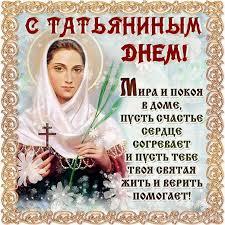http://s3.uploads.ru/nWVE5.jpg