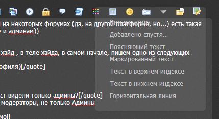 http://s3.uploads.ru/ndsQ7.png