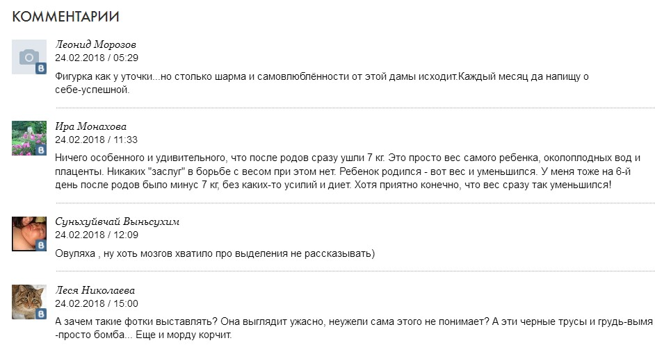 http://s3.uploads.ru/ngfhu.jpg