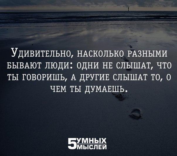 http://s3.uploads.ru/nhSNd.jpg