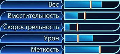 http://s3.uploads.ru/nj91D.jpg