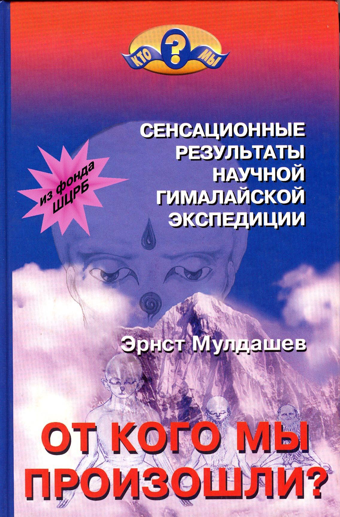 http://s3.uploads.ru/nkBXL.jpg