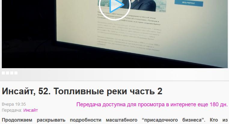 http://s3.uploads.ru/nmFgB.png