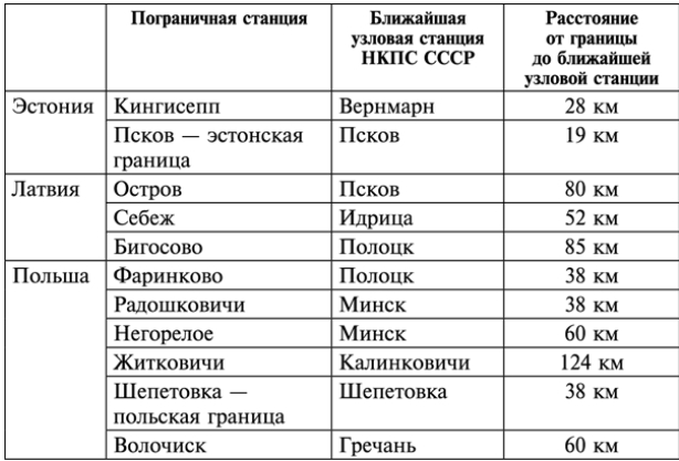 http://s3.uploads.ru/nqKk9.jpg