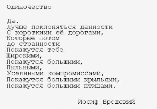 http://s3.uploads.ru/nquR6.jpg
