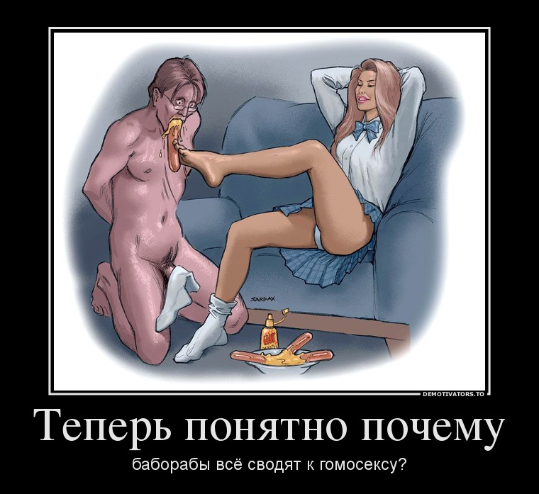 http://s3.uploads.ru/nt9ms.jpg