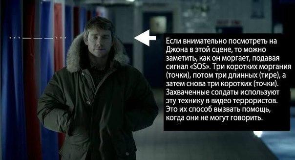 http://s3.uploads.ru/ntE4u.jpg