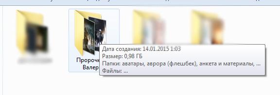 http://s3.uploads.ru/nyhNw.jpg